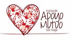 Apoyo Mutuo con las familias más necesitadas