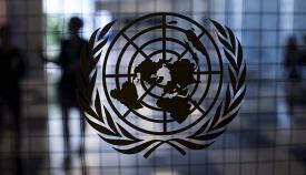 Imagen de Naciones Unidas