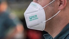 Por el momento hay 114 hospitalizaciones a nivel provincial