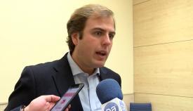 Entra en vigor la nueva ordenanza sobre saneamiento en Algeciras