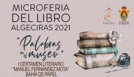 Abierto el plazo de obras para el II Certamen de Literatura 'Fernández Mota'