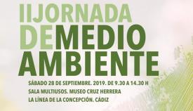 Verdemar y el Ayuntamiento de La Línea organizan esta actividad