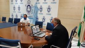 El Ayuntamiento de Algeciras se adhiere al Fondo de Ordenación de Hacienda