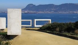 El BOE publica la licitación del centro de interpretación del Parque del Centenario