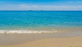 Playa de Gibraltar
