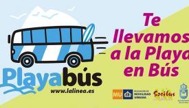 Playabús arranca este sábado en La Línea
