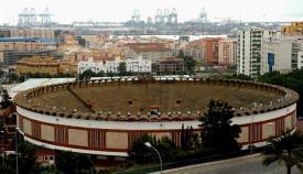 Algeciras acogerá un festejo del II Certamen de Becerristas este sábado