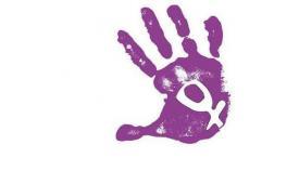 Podemos San Roque niega las acusaciones de recorte en materia de violencia de género
