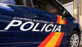 Piden investigar el suicidio de un joven marroquí en un calabozo en Algeciras