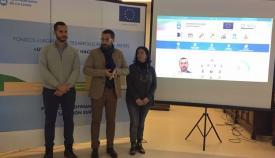 El portal municipal de transparencia, clave para el crecimiento de La Línea