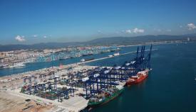 El Puerto albergará estas jornadas