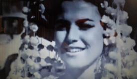 Fallece Reme Iborra, la sanroqueña Miss Costa del Sol 1964