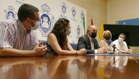 https://noticiasgibraltar.es/algeciras/noticias/presentados-actos-vigesimo-aniversario-la-fundacion-prolibertas