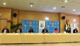 Algeciras acogerá la XIV edición de Diverciencia entre el 21 y 23 de octubre