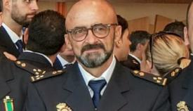 Sebastián Sabariego. Foto: Diario Sur