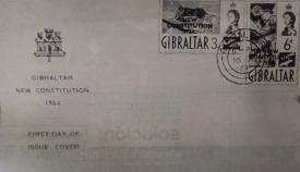 Los políticos gibraltareños y el contencioso de Gibraltar (y II)