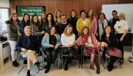 Juventud abre el plazo de inscripción para doce cursos de formación online