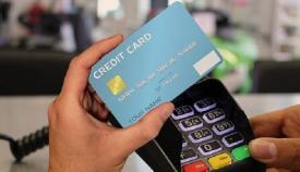 La Línea habilita el pago con tarjeta para tributos municipales. Foto: lalínea.es