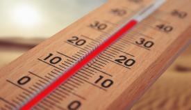 La Junta vuelve a impulsar su plan ante las altas temperaturas del verano