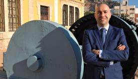 AESBA Algeciras sigue apoyando a las entidades locales