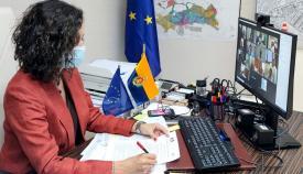 Urbanismo concede licencias para cuatro locales de restauración en Algeciras