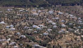 Los ecologistas lamentan la decisión tomada por la Junta de Andalucía