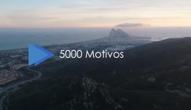 Vídeo promocional Noticias Gibraltar