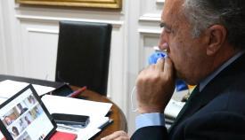 Algeciras, de las ciudades que rechazan el acuerdo del Gobierno y la FEMP