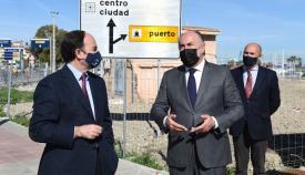 Landaluce: 'La suspensión de la OPE es una mala noticia para España'
