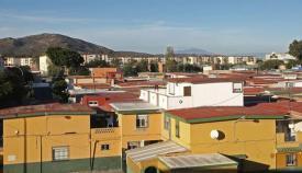 IU y Podemos La Línea demandan actuaciones en barrios periféricos