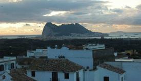 En el debate se hablará sobre las consecuencias del Brexit en el Campo de Gibraltar