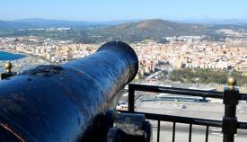 Gibraltar lamenta la muerte de una trabajadora transfronteriza por el Covid-19