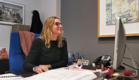 Hacienda informa a favor del presupuesto de Algeciras para Pleno