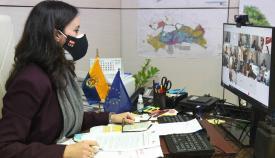 Urbanismo aprueba diversos asuntos de interés para Algeciras