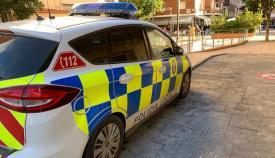 Impuestas 368 denuncias por infringir el cierre perimetral en Algeciras