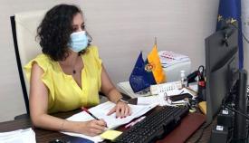 Urbanismo trasladará a Fiscalía las presuntas irregularidades en La Mediana
