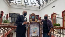 Vuelve el concurso de villancicos de Algeciras