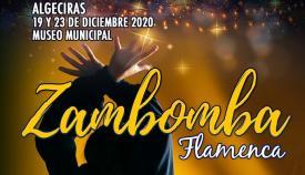 Algeciras acogerá una Zambomba los días 19 y 23 de diciembre