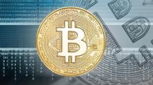 Moneda virtual Bitcoin