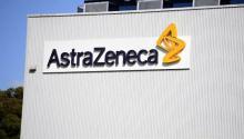 Instalaciones de AstraZéneca
