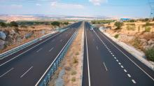 autovías españolas