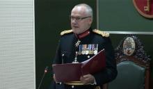 El gobernador británico en Gibraltar abre la legislatura en el Parlamento