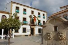 El PSOE se reúne con sindicatos del Ayuntamiento para evaluar la situación de la plantilla frente a la pandemia