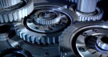 Renting de maquinaria, una fuente de beneficios para tu empresa