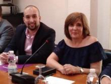 Podemos segura que ahorró 32.000 € al Ayuntamiento en liberaciones durante el mandato anterior