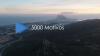 Noticias Gibraltar: más de 5.000 seguidores en Facebook