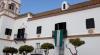 Mensaje de los trabajadores municipales de San Roque